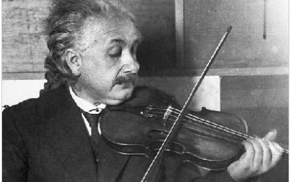 The Mozart Effect: How to improve concentration and creativity with classical music