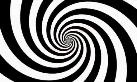 Is Hypnosis Real? How hypnosis works directly from a hypnotist